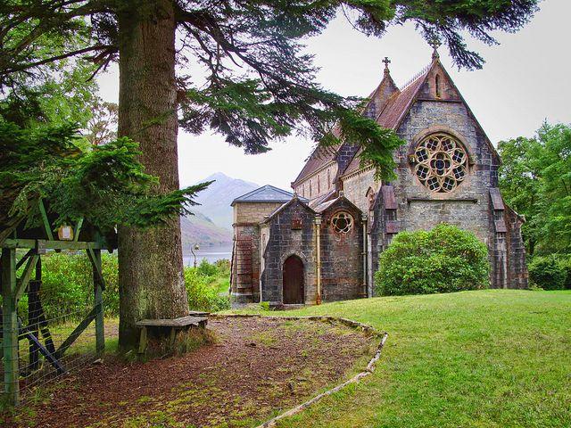 Scottish-church.jpg